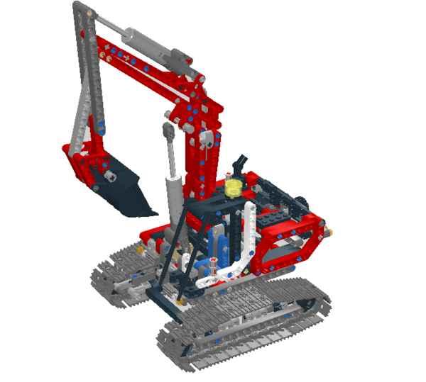 excavator_8294.jpg